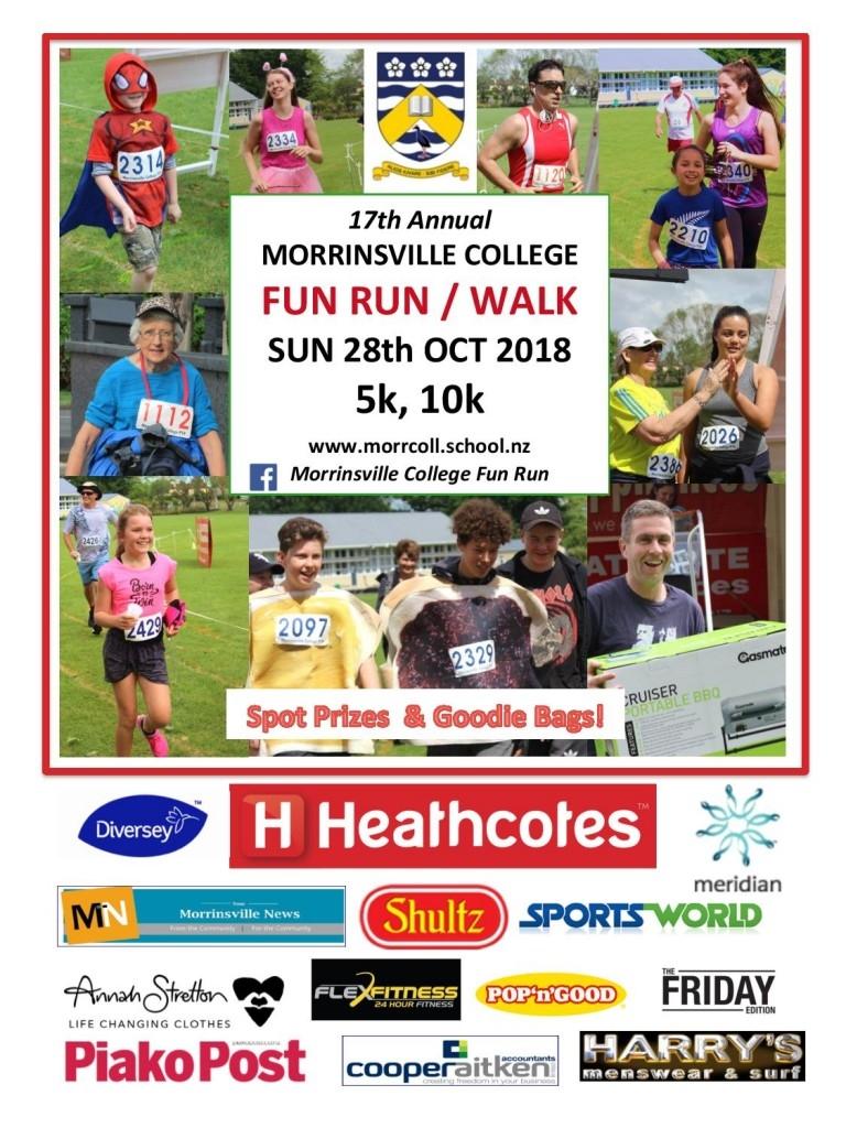 Fun Run 2018 poster-page-001